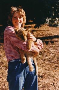 debby-lion-cub