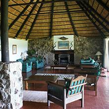 mwanga-lounge